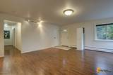6430 9th Avenue - Photo 4