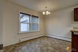 6430 9th Avenue - Photo 9