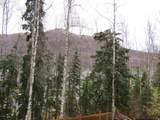 20798 Icefall Drive - Photo 10