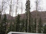 20798 Icefall Drive - Photo 12