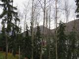 20798 Icefall Drive - Photo 9