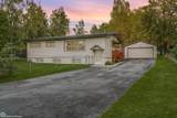 13311 Venus Way - Photo 1