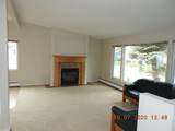 1300 13th Avenue - Photo 10