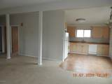 1300 13th Avenue - Photo 12