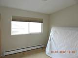 1300 13th Avenue - Photo 13