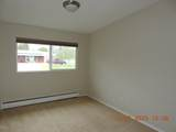 1300 13th Avenue - Photo 14