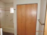 1300 13th Avenue - Photo 15