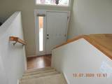 1300 13th Avenue - Photo 18