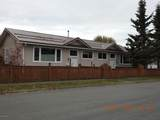 1300 13th Avenue - Photo 2