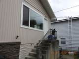 1300 13th Avenue - Photo 5