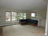1300 13th Avenue - Photo 9