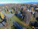 2253 Forest Park Drive - Photo 3