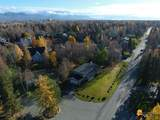 2253 Forest Park Drive - Photo 4