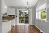 12247 Crested Butte Drive - Photo 12