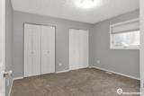 12247 Crested Butte Drive - Photo 13