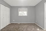 12247 Crested Butte Drive - Photo 14