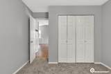 12247 Crested Butte Drive - Photo 16