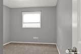 12247 Crested Butte Drive - Photo 17