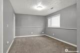 12247 Crested Butte Drive - Photo 18