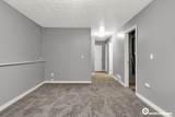 12247 Crested Butte Drive - Photo 19