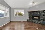 12247 Crested Butte Drive - Photo 2