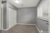 12247 Crested Butte Drive - Photo 25