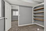 12247 Crested Butte Drive - Photo 26