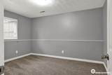 12247 Crested Butte Drive - Photo 27