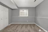 12247 Crested Butte Drive - Photo 28