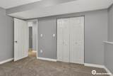 12247 Crested Butte Drive - Photo 29