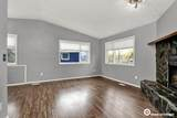 12247 Crested Butte Drive - Photo 3