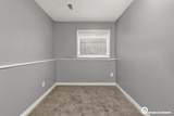 12247 Crested Butte Drive - Photo 30