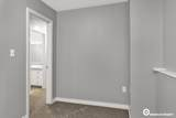 12247 Crested Butte Drive - Photo 31