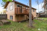 12247 Crested Butte Drive - Photo 33