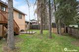 12247 Crested Butte Drive - Photo 35