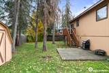 12247 Crested Butte Drive - Photo 36