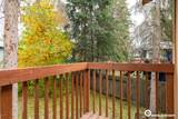 12247 Crested Butte Drive - Photo 37