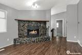 12247 Crested Butte Drive - Photo 4