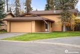 12247 Crested Butte Drive - Photo 43
