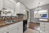 12247 Crested Butte Drive - Photo 9