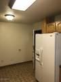 930 27th Avenue - Photo 21