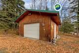 8876 Sanderling Drive - Photo 31