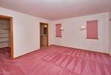 3747 Sitka Rose Circle - Photo 15