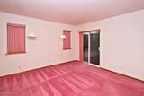 3747 Sitka Rose Circle - Photo 16