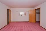3747 Sitka Rose Circle - Photo 19