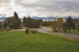 3747 Sitka Rose Circle - Photo 39