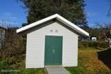 3747 Sitka Rose Circle - Photo 41