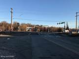 1790 Golden Hills Drive - Photo 8