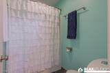 906 6th Avenue - Photo 13