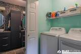 906 6th Avenue - Photo 14